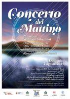 b_0_200_16777215_00_images_stories_articoli-2015_concerto-montevenere.jpg