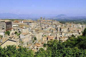 Leggi tutto: Week End a Caprarola - Perché?
