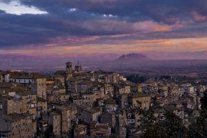 Leggi tutto: Turismo a Caprarola