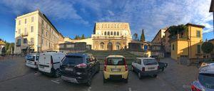 b_300_300_16777215_00_images_caprarola_palazzo-panorama.jpg