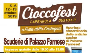 b_300_300_16777215_00_images_cioccofest-locandina-.jpg