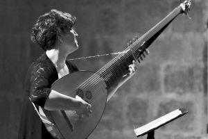 Leggi tutto: Il Cortegiano Perfetto - Concerto a Palazzo