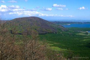 Leggi tutto: Monte Venere - L'ultimo vulcano