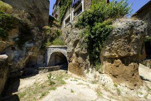 Leggi tutto: Il fontanile di Fontana Vecchia