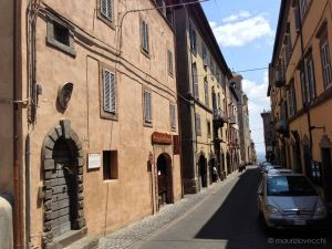 b_300_300_16777215_00_images_monumenti_palazzo-cancelleria.jpg