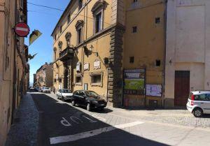 b_300_300_16777215_00_images_monumenti_palazzo-gerardi-2.jpg