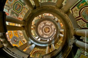 Leggi tutto: Visitiamo il Palazzo Farnese, Domenica 24 marzo