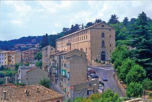 Leggi tutto: Scuderie di Palazzo Farnese