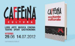 Leggi tutto: Caffeina 2012 in crisi?