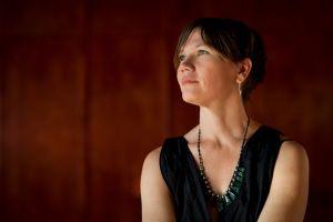 Leggi tutto: 1 Agosto - Theresia Bothe e La Malaspina in concerto