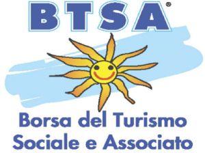Leggi tutto: Tuscia Doc alla Borsa del Turismo Sociale