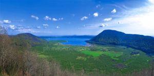 Leggi tutto: Prodotti Tipici e Turismo in Riva al Lago di Vico