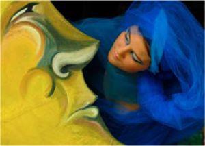 Leggi tutto: POLIS - Stagione Teatrale 2012/13