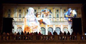 Leggi tutto: Museo Multimediale  La Tuscia Farnese - Caprarola
