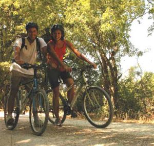Leggi tutto: Bike e Bird - Escursione sul Lago di Vico
