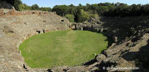 Leggi tutto: Venerdì  24 agosto Sutri: dagli Etruschi a Carlo Magno