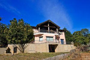 Leggi tutto: Villa in Vendita Caprarola