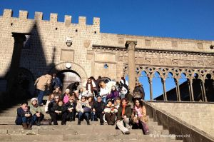 Leggi tutto: Guide Turistiche a Viterbo