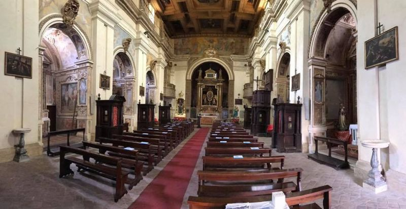 b_800_600_16777215_00_images_monumenti_chiesa-santa-maria-consolazione-panorama.jpg