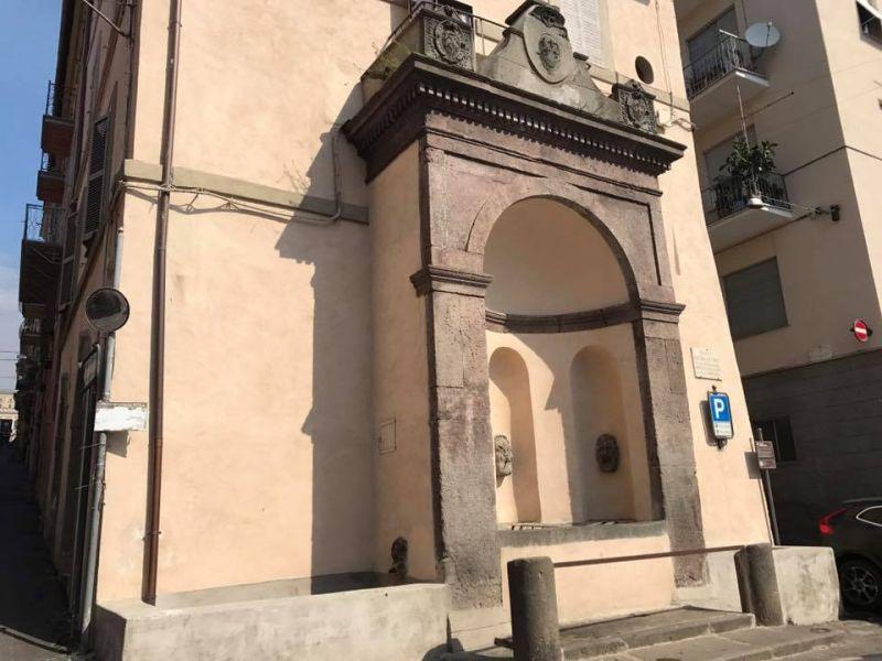 b_800_600_16777215_00_images_monumenti_fontana-boccacce.jpg