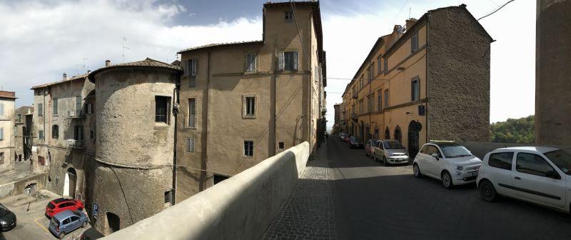 b_800_600_16777215_00_images_monumenti_via-dritta-castello-di-vico-pan.jpg
