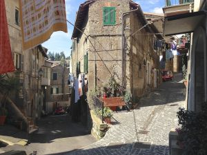 Leggi tutto: Il Borgo di Caprarola, un centro storico da vedere
