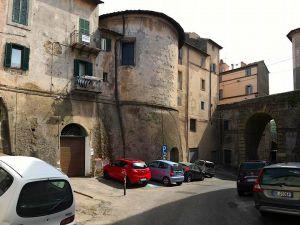 Leggi tutto: Castello Di Vico