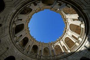 Leggi tutto: Orari e disposizioni visite Palazzo Farnese post COVID