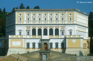 Leggi tutto: Visite Guidate a Palazzo Farnese, tutti i sabati e domeniche
