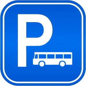 Leggi tutto: Parcheggio Pullman