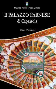 Leggi tutto: Il nuovo libro sul Palazzo Farnese di Caprarola