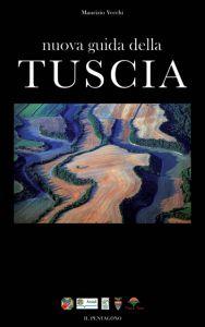 Leggi tutto: Maurizio Vecchi presenta la Nuova Guida della Tuscia: 15 aprile