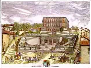 b_314_237_16777215_00_images_stories_storia_palazzo-acquaforte.jpg